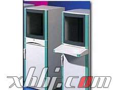 PC 箱柜和箱体