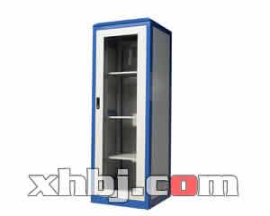 香河板金网提供生产经济型机柜厂家