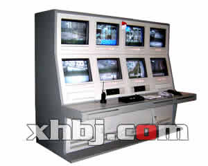 香河板金网提供生产多层操作台厂家