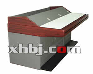 香河板金网提供生产多联操作台厂家
