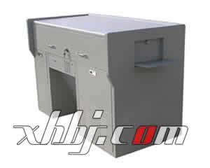 香河板金网提供生产数字讲台厂家