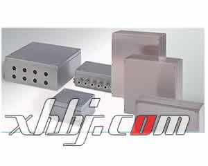 不锈钢端子接线箱