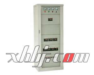 机房动力配电柜