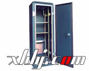 电磁屏蔽柜