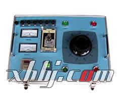 电气试验操作箱