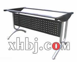 香河板金网提供生产办公钢脚厂家