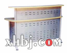 香河板金网提供生产前台厂家