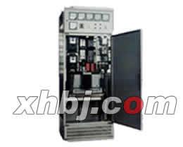 GGD电力机柜