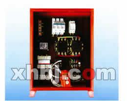 北京配电箱价格