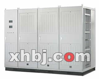 北京电气控制柜