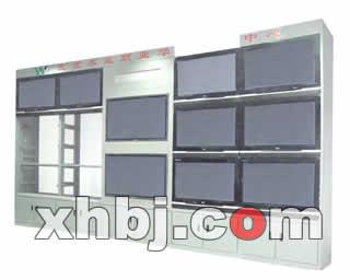 专业生产电视墙