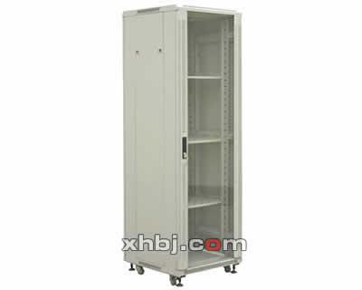 1.6米32U网络机柜