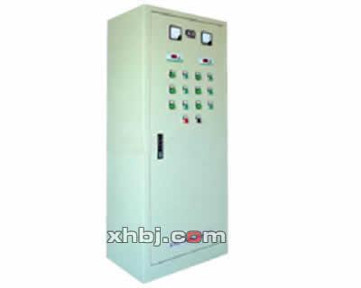 空调配电柜