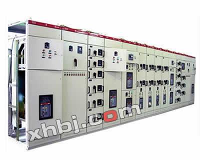 上海配电柜(图)
