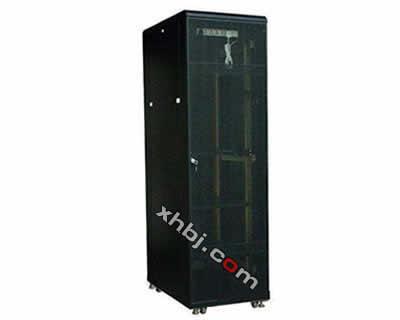 网孔服务器机柜