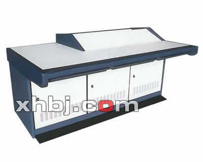 液晶显示器专用控制台