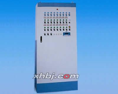 水泵专用控制柜