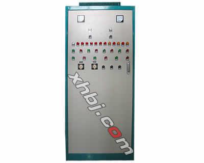 变频控制柜(图)