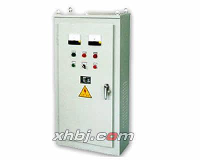水泵专用控制柜(图)