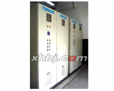 输煤控制柜(图)