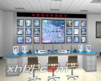 江苏电视墙