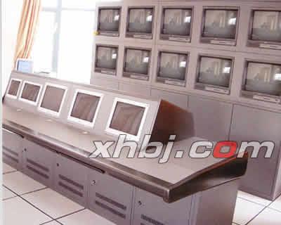 电视墙的加工制造(图)
