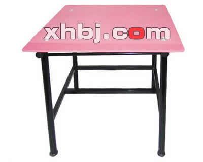 平台网吧桌(图)