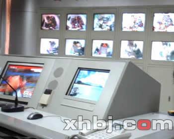 南京控制台