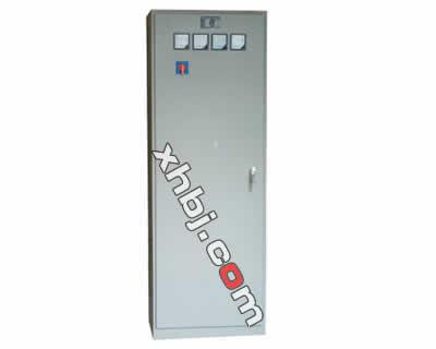 低压配电柜(PGL)