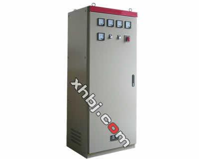 低压配电柜(图)