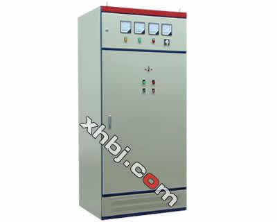 自动化配电柜