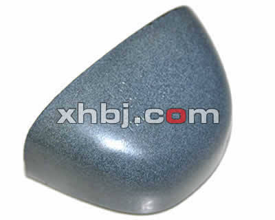 香河板金网提供生产钢包头防砸鞋厂家