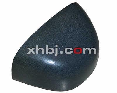 香河板金网提供生产钢包头安全鞋厂家