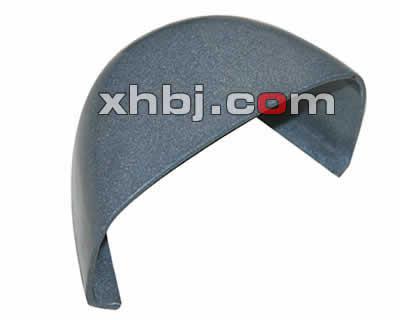 香河板金网提供生产北京钢包头厂家