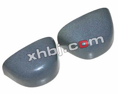 香河板金网提供生产天津钢包头厂家