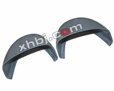 香河板金网提供生产防刺穿钢包头厂家