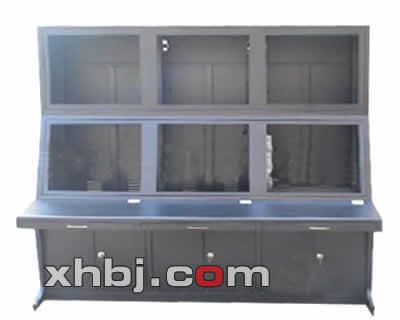 不锈钢电视墙