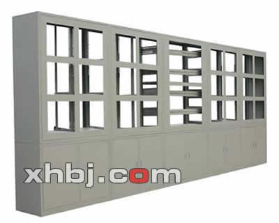 生产电视墙