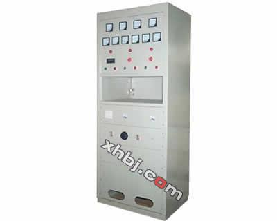 减速机专用变频器控制柜