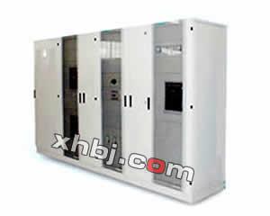 抽油机变频回馈一体专用控制柜