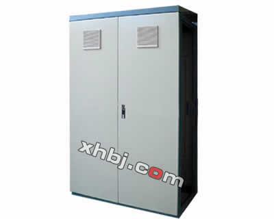 重型机械数控设备柜体