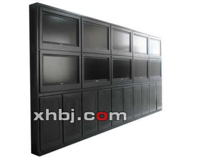 超薄液晶电视墙价格