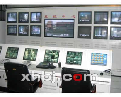网孔电视墙(图)