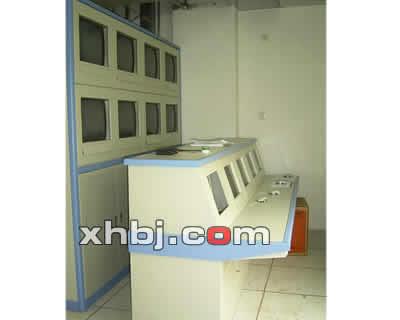 深圳市电视墙