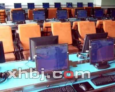 网吧电脑桌加工厂