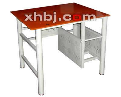 单人网吧桌(图)