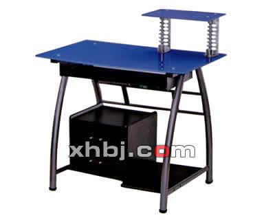 钢木电脑桌价格