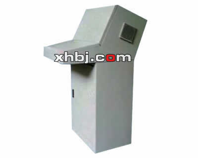 PXF配电箱