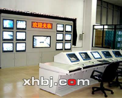 专业电视墙生产厂家