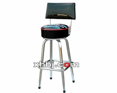 香河板金网提供生产紧急吧椅厂家